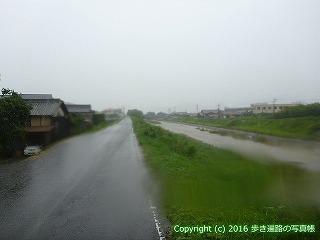 71-042香川県三豊市高瀬川
