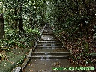 71-091香川県三豊市