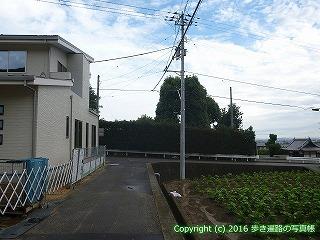 72-009香川県善通寺市