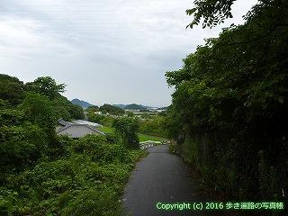 73-014香川県善通寺市