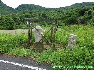73-036香川県善通寺市