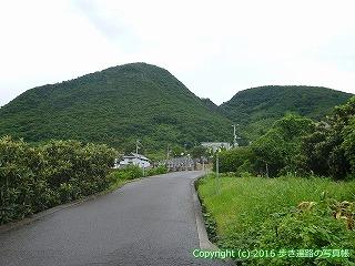 73-042香川県善通寺市