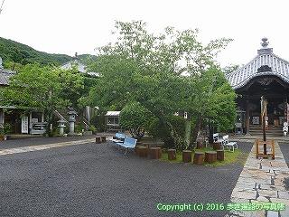 73-049香川県善通寺市