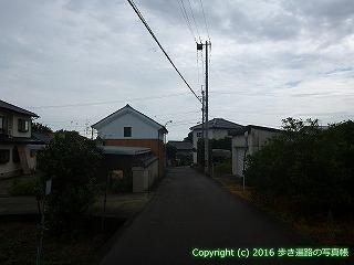 74-004香川県善通寺市