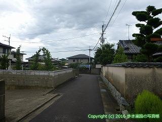 74-006香川県善通寺市