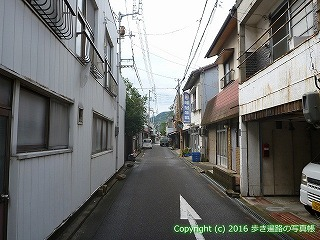 75-019香川県善通寺市
