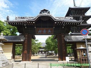 76-001香川県善通寺市