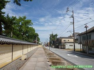 76-002香川県善通寺市