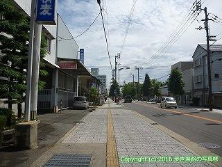 76-009香川県善通寺市
