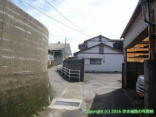 76-017香川県善通寺市