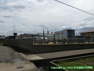76-021香川県善通寺市