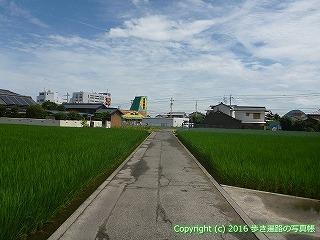 76-022香川県善通寺市