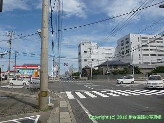 76-024香川県善通寺市