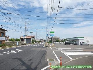 76-029香川県善通寺市