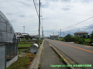76-031香川県善通寺市