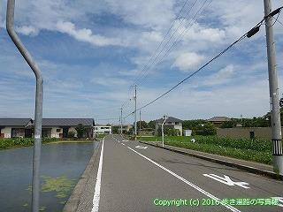 76-032香川県善通寺市