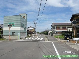 76-036香川県善通寺市