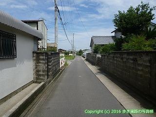 76-038香川県善通寺市