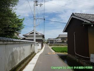 76-040香川県善通寺市