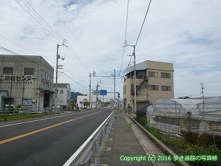 77-003香川県善通寺市