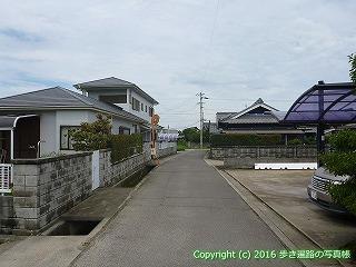77-008香川県善通寺市