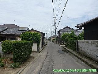 77-025香川県仲多度郡多度津町
