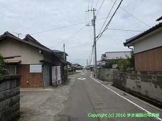 77-026香川県仲多度郡多度津町