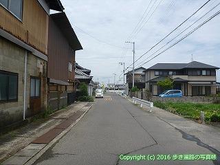 77-027香川県仲多度郡多度津町
