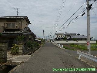 77-028香川県仲多度郡多度津町