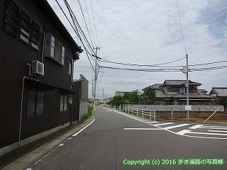 77-033香川県仲多度郡多度津町