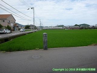 77-035香川県仲多度郡多度津町