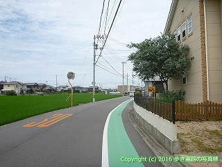 77-036香川県仲多度郡多度津町