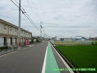 77-037香川県仲多度郡多度津町