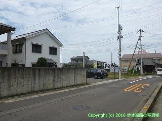 77-038香川県仲多度郡多度津町