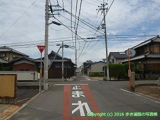 77-043香川県仲多度郡多度津町