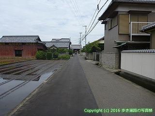 77-044香川県仲多度郡多度津町