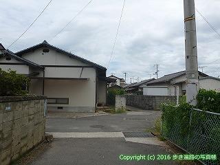 78-003香川県仲多度郡多度津町