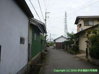 78-004香川県仲多度郡多度津町