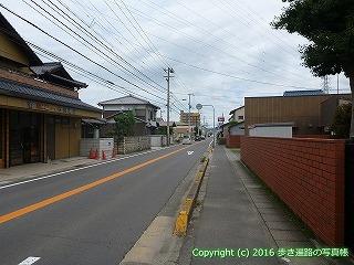 78-005香川県仲多度郡多度津町
