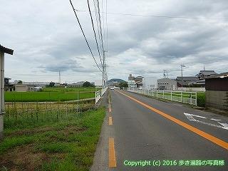 78-011香川県丸亀市