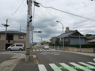 78-012香川県丸亀市