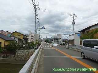 78-013香川県丸亀市