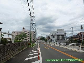78-014香川県丸亀市