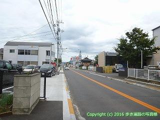 78-015香川県丸亀市