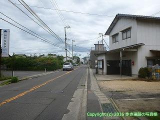 78-019香川県丸亀市