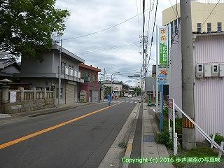 78-021香川県丸亀市
