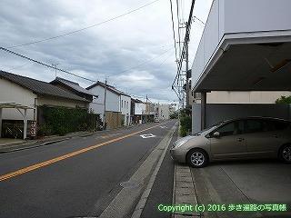 78-025香川県丸亀市