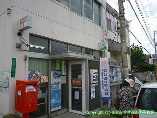 78-027香川県丸亀市