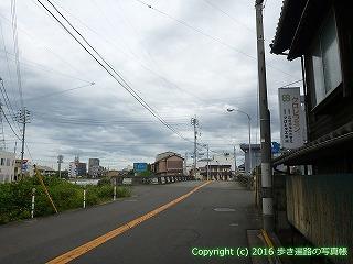 78-028香川県丸亀市