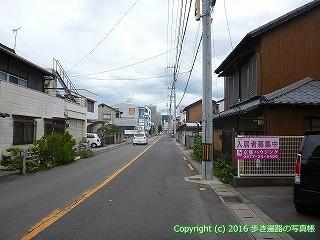78-030香川県丸亀市